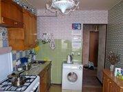 Квартира на Севастопольском - Фото 2