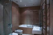 28 000 000 Руб., ЖК Фрегат двухкомнатная квартира, Купить квартиру в Сочи по недорогой цене, ID объекта - 323441172 - Фото 19