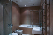 ЖК Фрегат двухкомнатная квартира, Купить квартиру в Сочи по недорогой цене, ID объекта - 323441172 - Фото 19