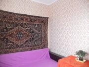 Сдам комнату в 3-комнатной квартире по ул. Королева - Фото 1