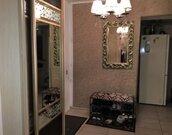 Двухкомнатная квартира рядом с метро Алексеевская - Фото 5