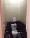 Продается 1-к квартира Красноармейская, Купить квартиру в Сочи по недорогой цене, ID объекта - 322702107 - Фото 3