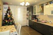 Продается 1-комнатная квартира в г. Жуковский ул. Солнечная д.9