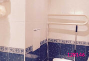 3 900 000 Руб., Продам 2-к.квартиру, Купить квартиру Голубое, Солнечногорский район по недорогой цене, ID объекта - 316855133 - Фото 10