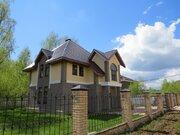 Продается дом. , Софьино, - Фото 2
