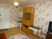 Продается комната на ул. Болотникова - Фото 3
