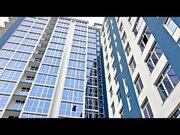 Продажа квартиры, Сочи, Ул. Виноградная, Купить квартиру в Сочи по недорогой цене, ID объекта - 318335458 - Фото 2