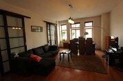 Продажа квартиры, Купить квартиру Рига, Латвия по недорогой цене, ID объекта - 313138159 - Фото 1