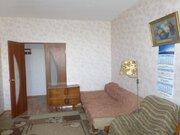 Продаётся двухкомнатная квартира в монолитном доме в Западном . - Фото 1