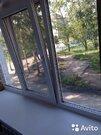 Томск, Купить квартиру в Томске по недорогой цене, ID объекта - 322716005 - Фото 4