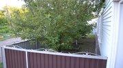 Дом 122 кв.м в отл сост в тихом зелёном месте в 100м от Славян. базар - Фото 5