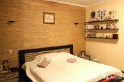 Квартира, ул. Академика Королева, д.44 - Фото 1