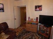 Продам дом на ул. Инженерная, 11 - Фото 2