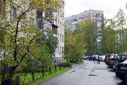 Продаётся большая 72 кв.м трехкомнатная возле парка Сосновка - Фото 1