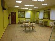 Продажа офиса, Приозерск, Приозерский район, Ул. Выборгская - Фото 2