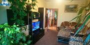 Продажа квартиры, Ставрополь, Ул. Любимая - Фото 3