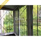 Пермь, Мензелинская, 7, Купить квартиру в Перми по недорогой цене, ID объекта - 321871602 - Фото 7