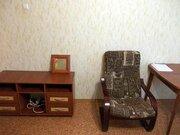 1-ком. квартира в аренду. Юго-Западный, пр. Патриотов. Новый дом. - Фото 3