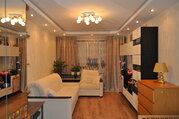 Продается 1 комнатная квартира в г. Раменское, ул. Дергаевская, д. 26 - Фото 3