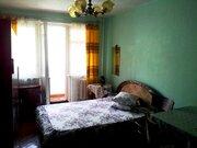1-к.квартира в Алупке, ул.Сурикова
