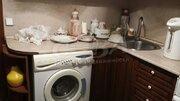 Продажа квартиры, Тюмень, Ул. Седова, Продажа квартир в Тюмени, ID объекта - 331010539 - Фото 10