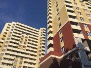2-к кв. Ивановская область, Иваново ул. Карла Маркса, 4 (54.88 м) - Фото 1