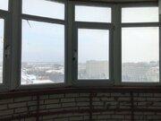 Продажа квартиры, Пенза, Ул. Пушкина, Продажа квартир в Пензе, ID объекта - 326349032 - Фото 7
