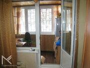 2 500 000 Руб., Продам комнату 17м Выхино., Купить комнату в квартире Москвы недорого, ID объекта - 700831959 - Фото 8