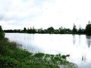 1 100 000 Руб., Дача на озере. Кубинка. 50 км.от МКАД., Дачи в Кубинке, ID объекта - 502237562 - Фото 15
