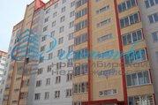 Продажа квартиры, Новосибирск, Ул. Петухова, Купить квартиру в Новосибирске по недорогой цене, ID объекта - 321890374 - Фото 2