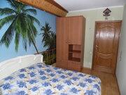 Продажа 3х комнатной квартиры - Фото 4