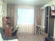 Отличную квартиру командированным, приезжим, пилотам, Аренда квартир в Ульяновске, ID объекта - 311118017 - Фото 2