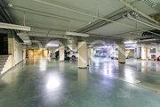 Продается квартира 240,2 кв.м, Купить квартиру в Москве, ID объекта - 333266973 - Фото 3