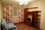 Хорошая квартира на Искровском проспекте у метро по Доступной цене
