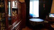 Продается 2-х комн.квартира у м. Белорусская - Фото 4