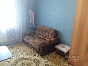 Продажа комнаты, Нефтекамск, Ул. Дзержинского - Фото 1