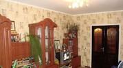 3-х комнатная на пр. победы, Купить квартиру в Симферополе по недорогой цене, ID объекта - 321334816 - Фото 7
