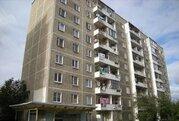Продажа комнат ул. Маяковского