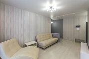 2-комнатная квартира — Екатеринбург, Академический, Очеретина, 8 - Фото 5