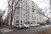 Продажа квартир ул. Выставочная, д.32/1