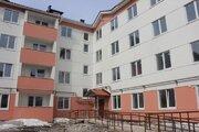 Продается 2-ая квартира на ул. Веризинская - Фото 1