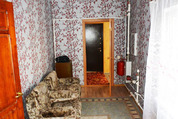 6 000 Руб., Коттедж по суточно, Дома и коттеджи на сутки в Омске, ID объекта - 502877500 - Фото 14
