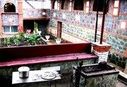 Коттедж в Белокурихе, Дома и коттеджи на сутки в Белокурихе, ID объекта - 503062231 - Фото 10