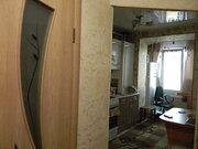 Продам квартиру в Михайловске район Гармония - Фото 4