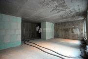 Продается 3-комнатная квартира в г. Апрелевка - Фото 3