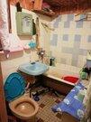 3-ая квартира на маяковского5 - Фото 5