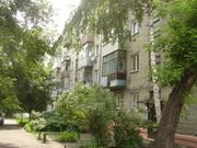 1 750 000 Руб., 2-к квартира пр. Комсомольский, 88, Купить квартиру в Барнауле по недорогой цене, ID объекта - 321181608 - Фото 6