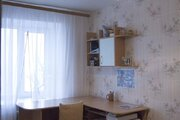 Продам 2-комн. квартиру 47.7 м2, Купить квартиру в Туле по недорогой цене, ID объекта - 322613486 - Фото 3