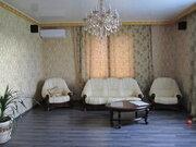 Челябинск, Продажа домов и коттеджей в Челябинске, ID объекта - 502823434 - Фото 2