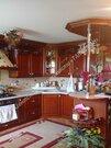 Продается 3 комн.кв. в Центре, Купить квартиру в Таганроге по недорогой цене, ID объекта - 319881305 - Фото 3